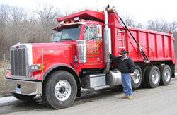 cherry hill construction used trucks truck sales north branford conn